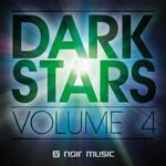 Dark Stars 4 (unmixed tracks)