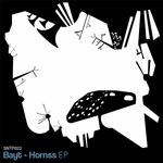 Hornss EP