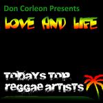 Don Corleon Presents Love & Life