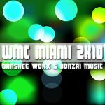 WMC Miami 2K10