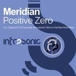 Postive Zero