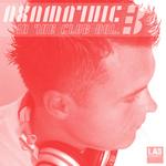 In The Club: Vol 3