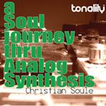 A Soul Journey Thru Analog Synthesis