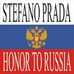 Honor To Russia