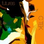 Futures EP