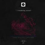 A Wandering Journal (club mixes)
