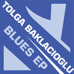 Blues EP