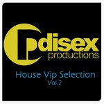 House VIP Selection: Vol 2