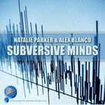 Subversive Minds