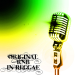 Original R&B In Reggae