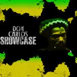 Don Carlos Showcase