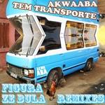 Ze Bula (remixes)
