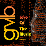 Love Of The Music