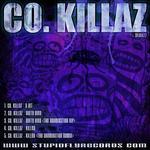 Co Killaz
