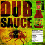Dub Sauce Vol 3