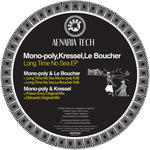 Mono Poly Kressel & Le Boucher