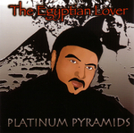 Platinum Pyramids