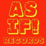 Old Skool Filth (Dan Thomas remix)