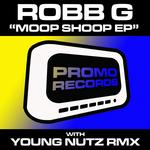 Moop Shoop EP