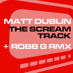 The Scream Track
