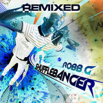 Shuffle Banger (remixed)