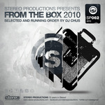 From The Box 2010 (Selected by DJ Chus)