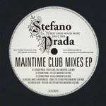 Maintime Club Mixes EP