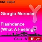 Flashdance (What A Feeling)