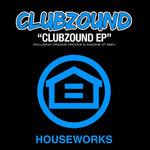 Clubzound EP