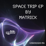 Space Trip EP