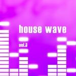House Wave: Vol 3