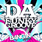 Da Funky Grooves