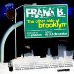FRANK B - The Other Side Of Brooklyn (Digi 12