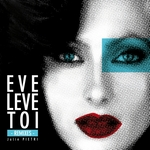 Eve Leve Toi (remixes)