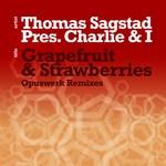 Grapefruit & Strawberries (Opuswerk remixes)