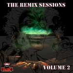 The Remix Sessions Vol 2