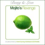 Mojito's Revenge