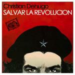 Salvar La Revolucion EP