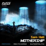 Mothership Mixes