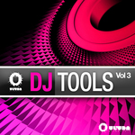 DJ Tools Vol 3