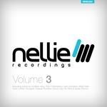 Nellie Recordings: Volume 3