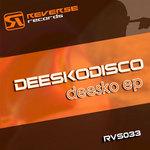 Deesko EP