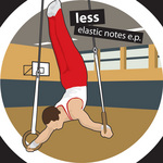 Elastic Notes EP