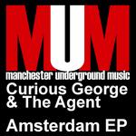Amsterdam EP