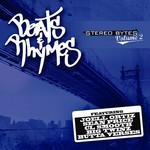 Beats & Rhymes: Stereo Bytes Volume 2