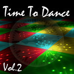 Time To Dance Vol 2