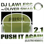 Push It Again 2.1 (Electro Edition)