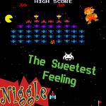 The Sweetest Feeling
