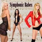 Symphonic Babes