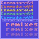 Commodore64 (remixes)